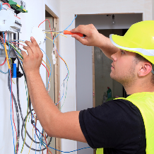 24 hour electrical services